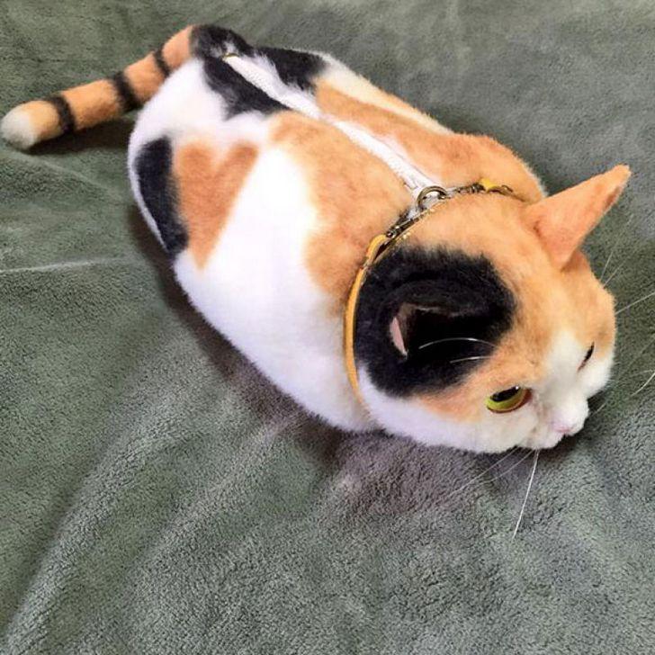 bolsas gato japon Pico (4)