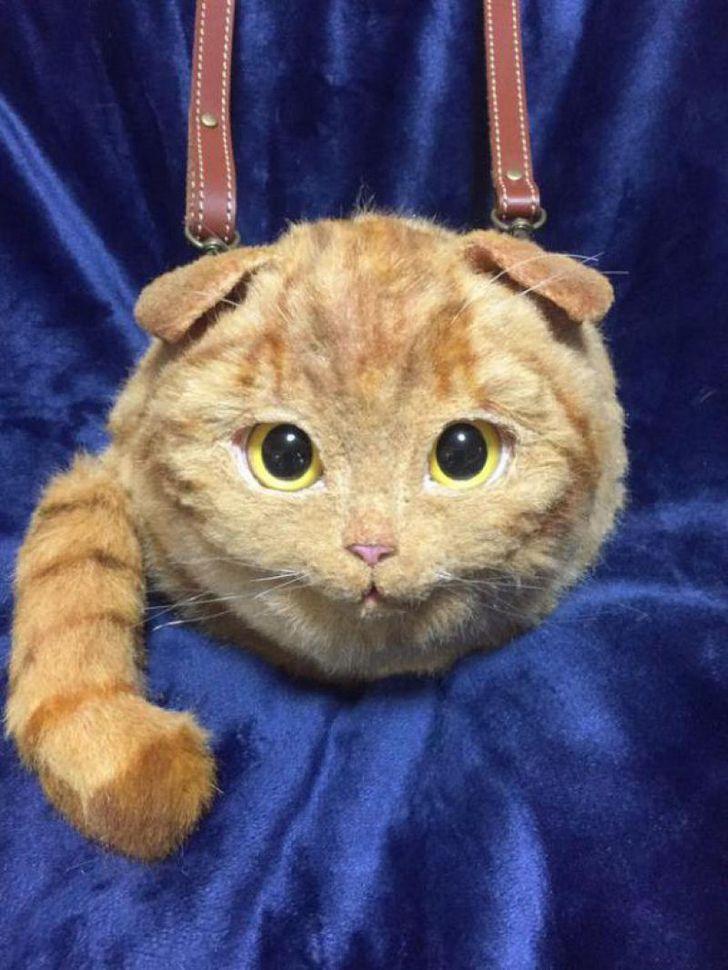 bolsas gato japon Pico (8)
