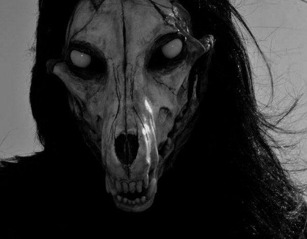 criaturas de terror (1)