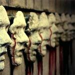 El dementor - Creepypasta