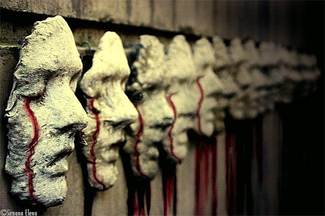 criaturas de terror (3)