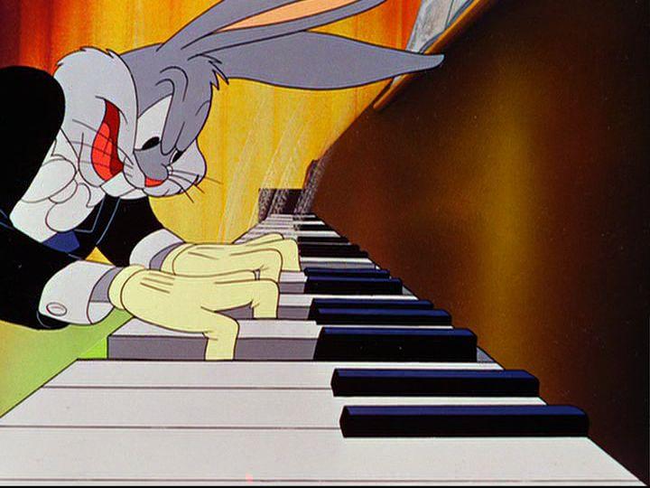 dibujos animados musica clasica (16)