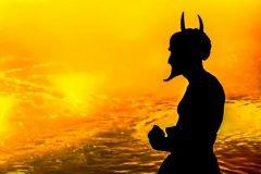 5 razones bíblicas por las que el infierno no existe