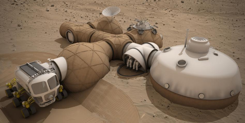 estacion espacial marte (1)