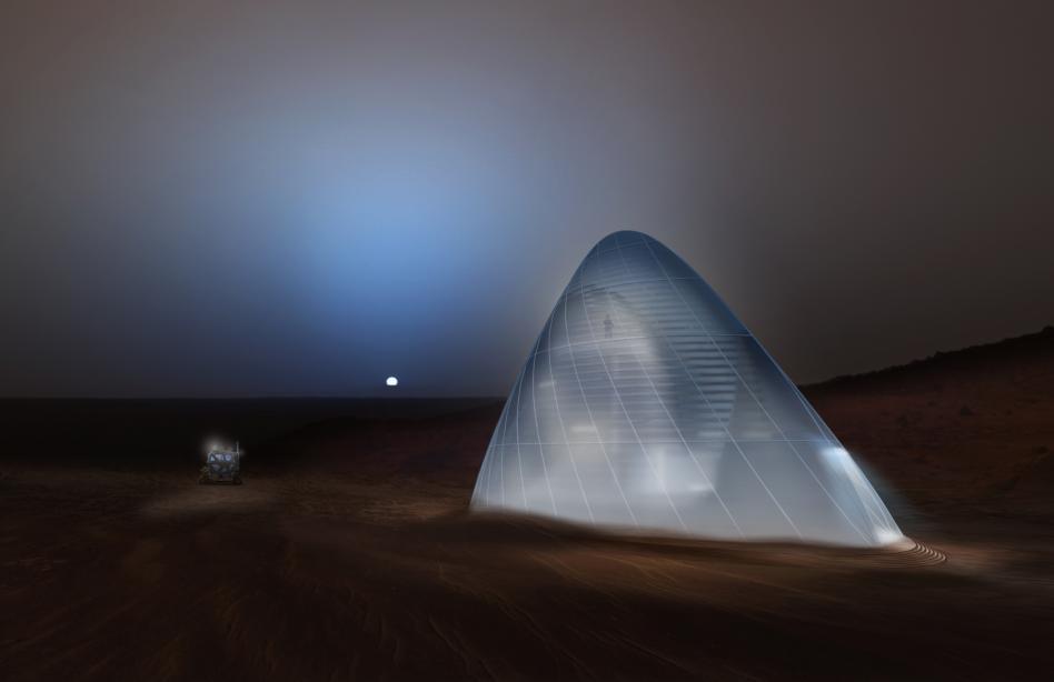 estacion espacial marte (2)