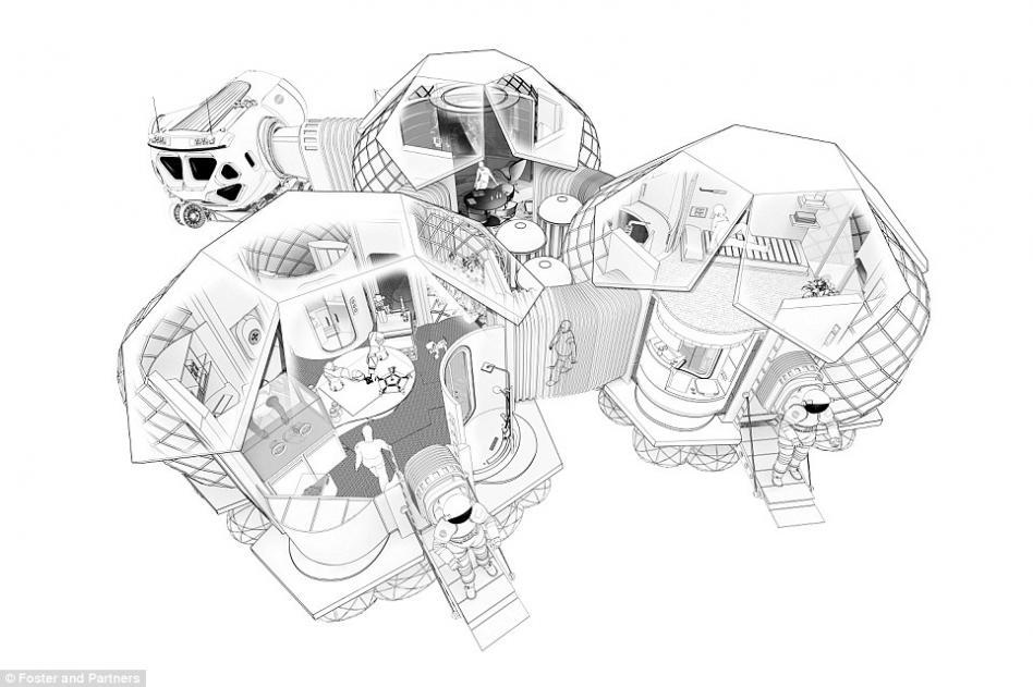 estacion espacial marte (4)