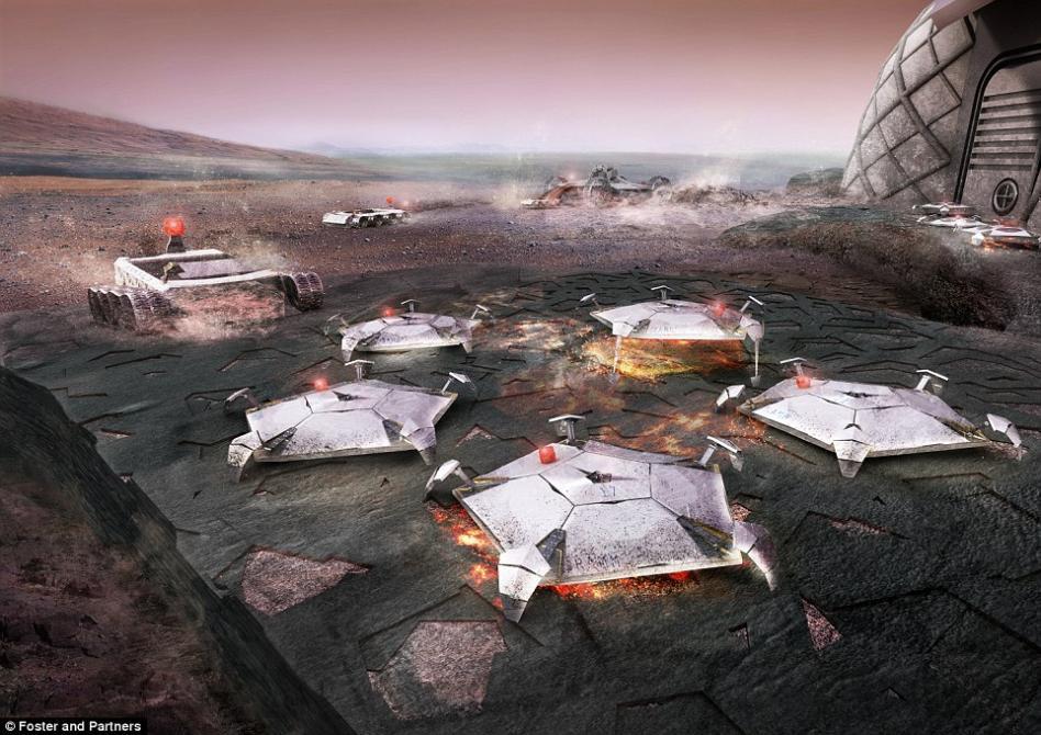 estacion espacial marte (7)