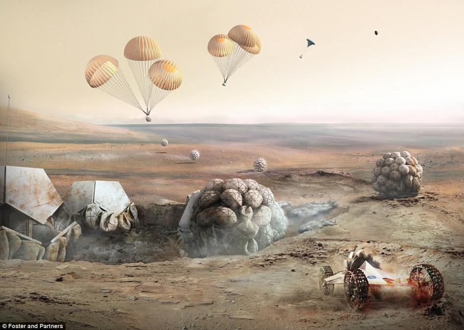 estacion espacial marte (8)