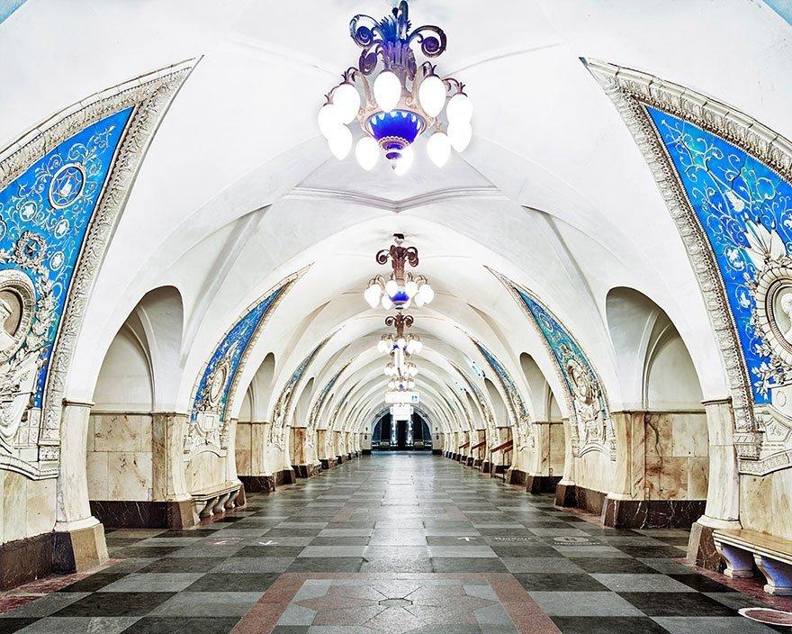 estaciones metro rusia moscu david burdeny (9)