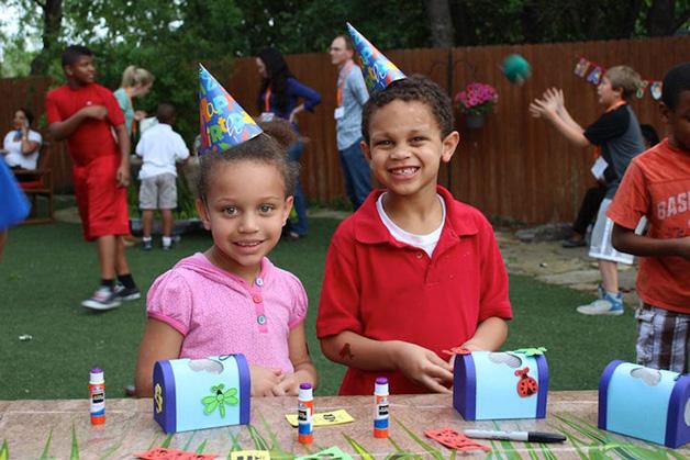 fiestas ninos desamparados birthday project (2)