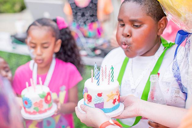 fiestas ninos desamparados birthday project (3)