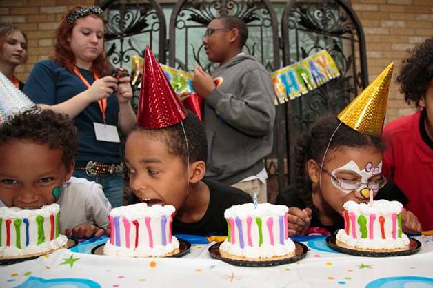 fiestas ninos desamparados birthday project (5)