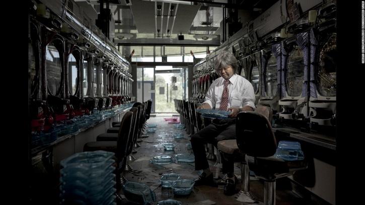 fotografias fukushima (11)