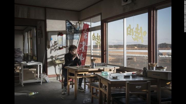 fotografias fukushima (12)