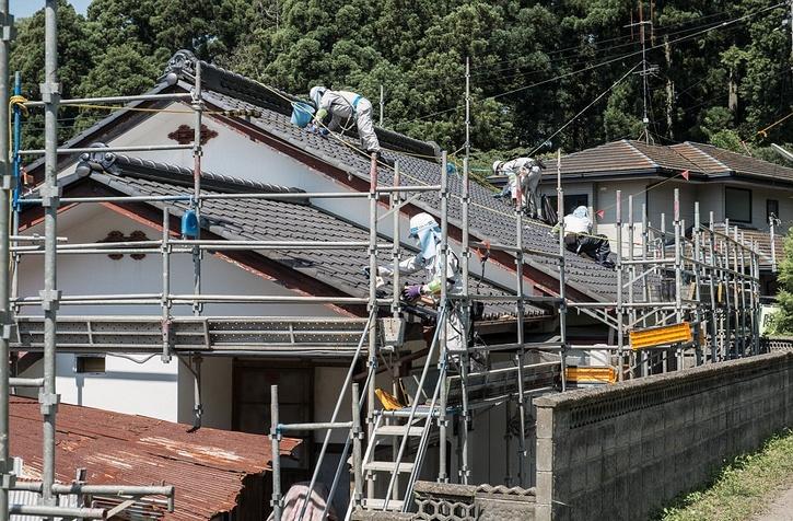 fotografias fukushima (15)