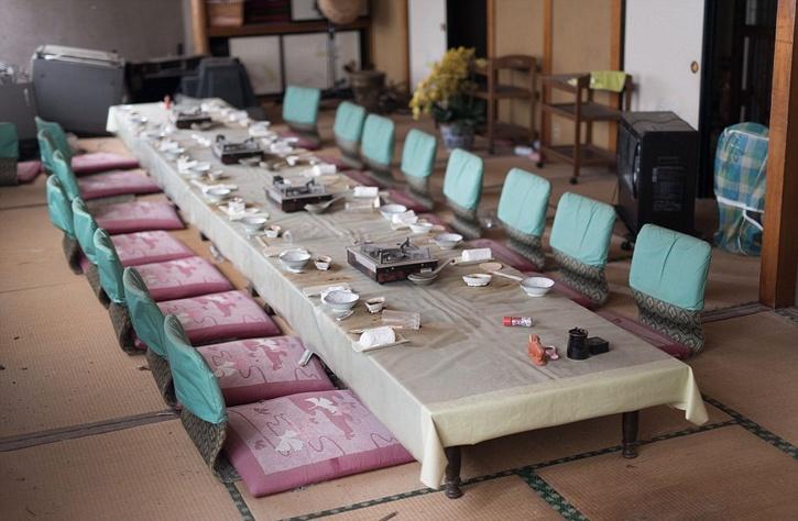 fotografias fukushima (17)