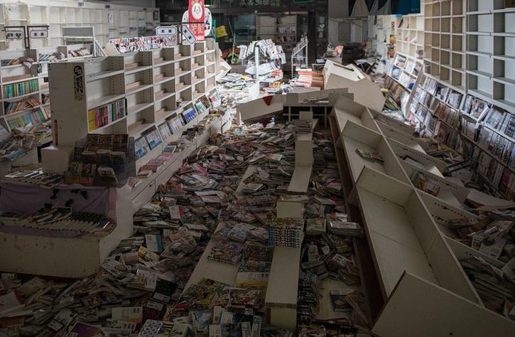 fotografias fukushima (22)