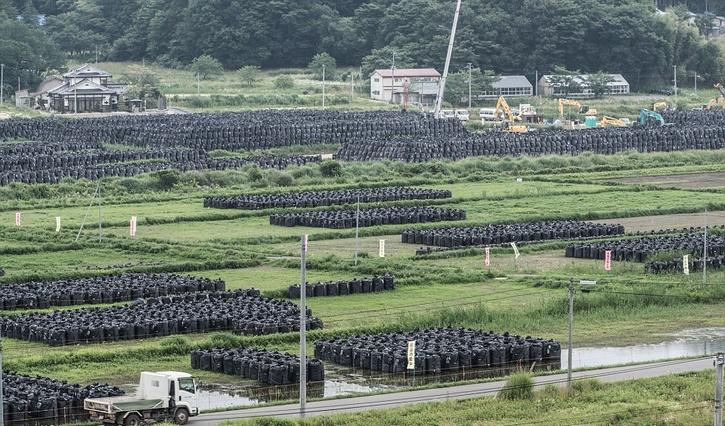 fotografias fukushima (23)