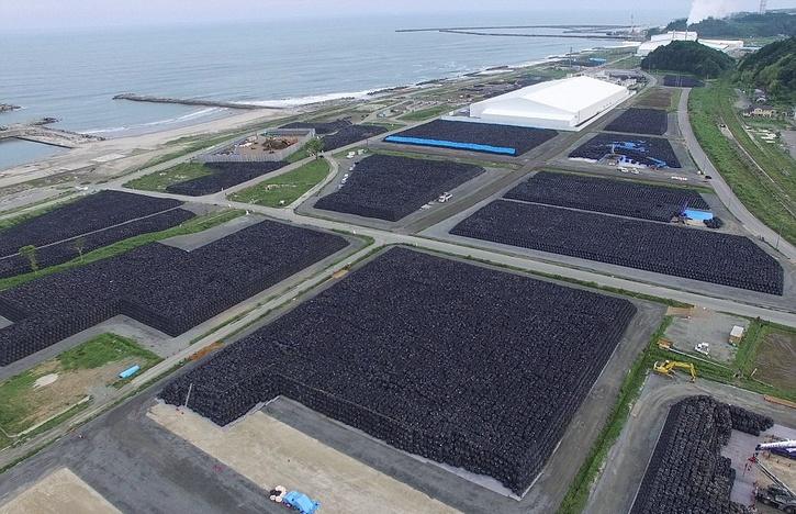 fotografias fukushima (24)
