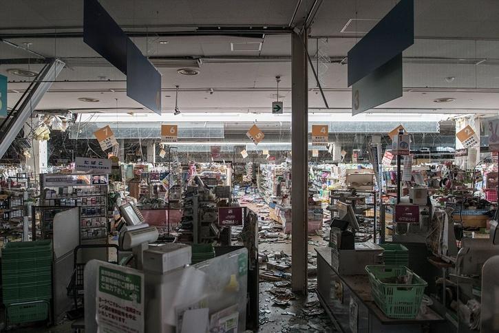 fotografias fukushima (9)