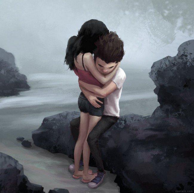 ilustraciones amor (13)