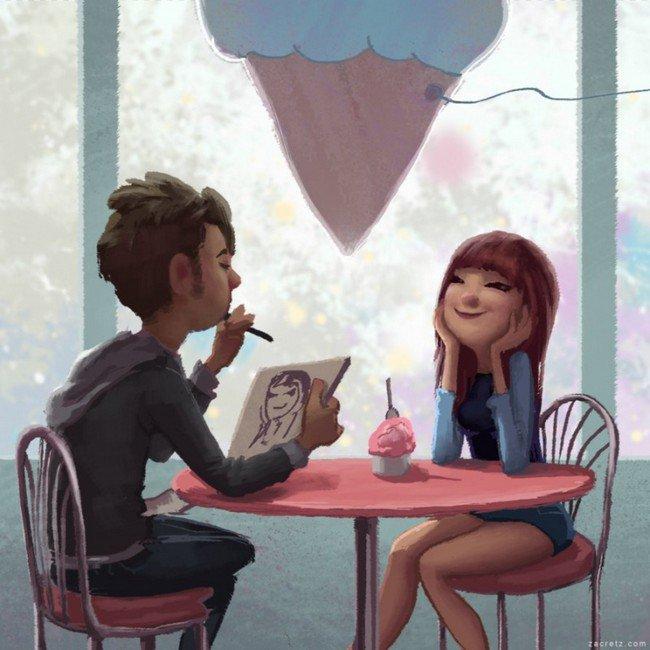 ilustraciones amor (9)