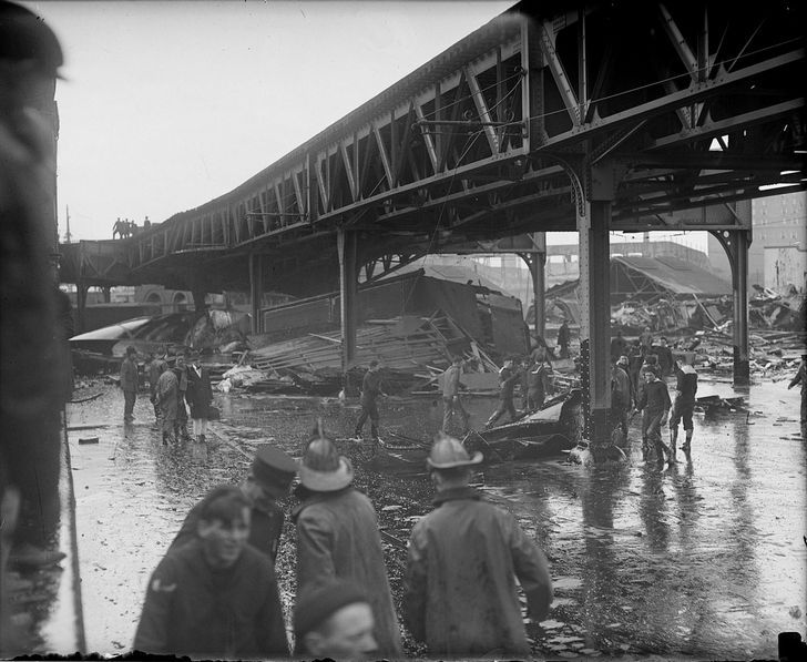 inundacion melaza 1919 (1)