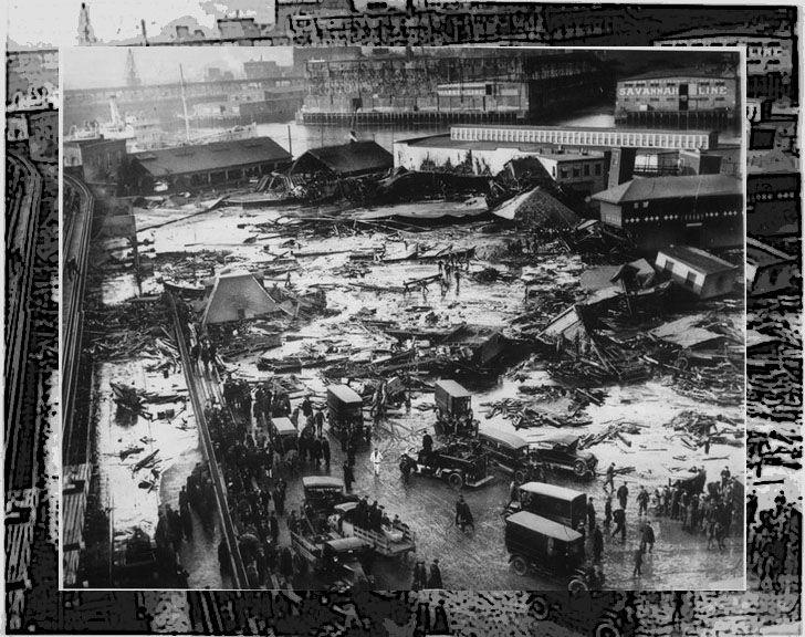inundacion melaza 1919 (2)