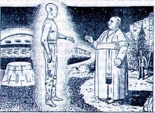 juan-xxiii-extraterrestre