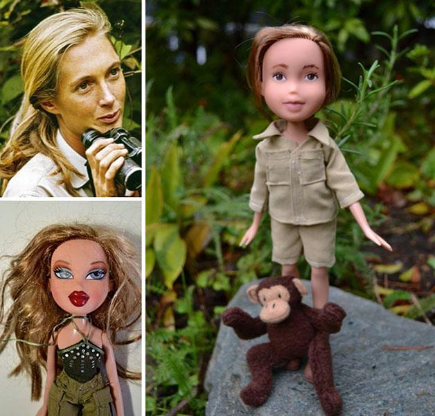 muñecas inspiradoras mujeres historia (2)