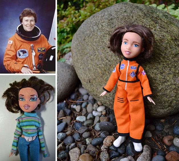 muñecas inspiradoras mujeres historia (3)