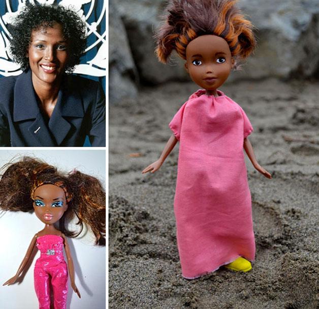 muñecas inspiradoras mujeres historia (4)