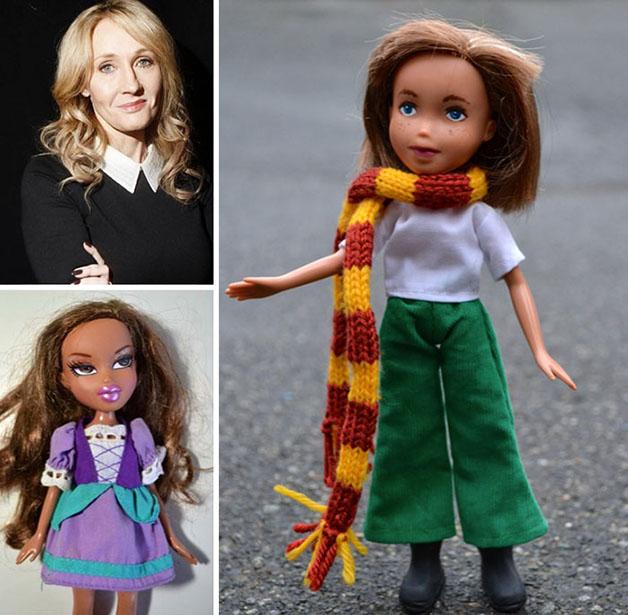 muñecas inspiradoras mujeres historia (5)