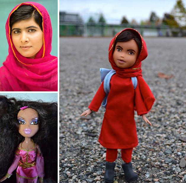 muñecas inspiradoras mujeres historia (6)
