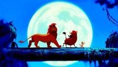 21 películas que marcaron nuestra infancia en los 90