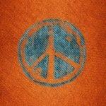5 símbolos que no significan lo que piensas