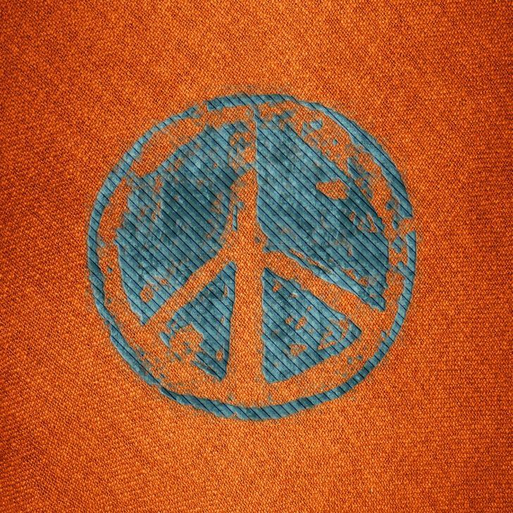 simbolo paz
