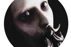 Esporas - Creepypasta