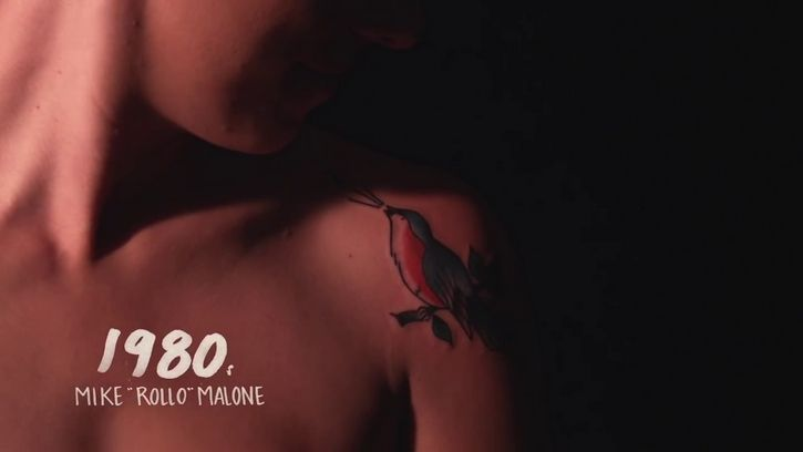 100 años de tatuajes (5)