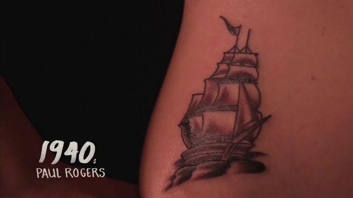 100 años de tatuajes (8)