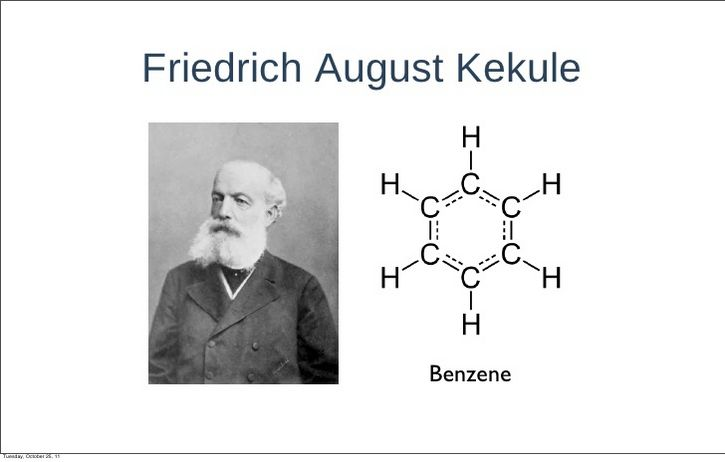 grande descubrimiento cientifico: