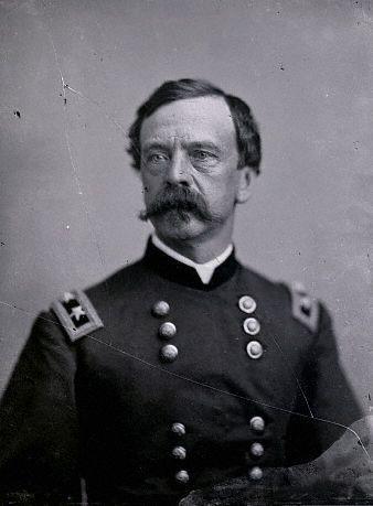 Daniel Sickles general (6)