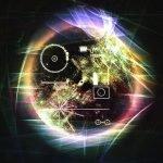 Disco de Oro de las Voyager: lo que los extraterrestres deben saber sobre nosotros