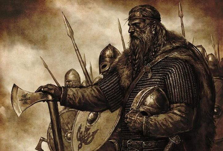 Ivar el Deshuesado