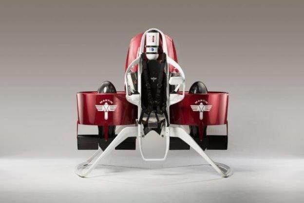 Jetpack dubai bomberos (1)