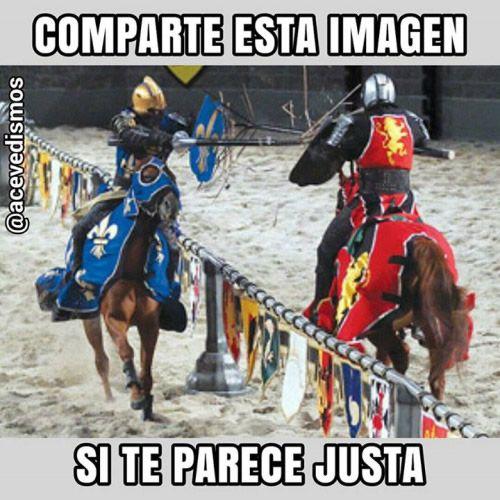 Marcianadas_204_06110015 (1)