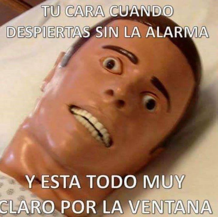 Marcianadas_204_06110015 (107)