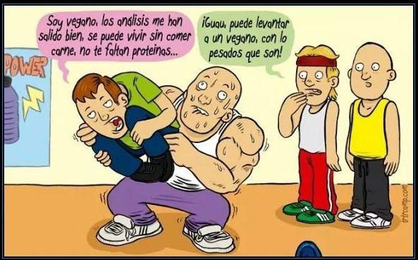 Marcianadas_204_06110015 (114)