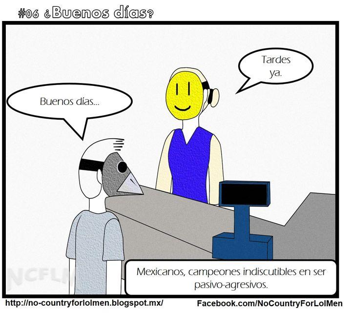 Marcianadas_204_06110015 (116)
