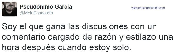 Marcianadas_204_06110015 (13)